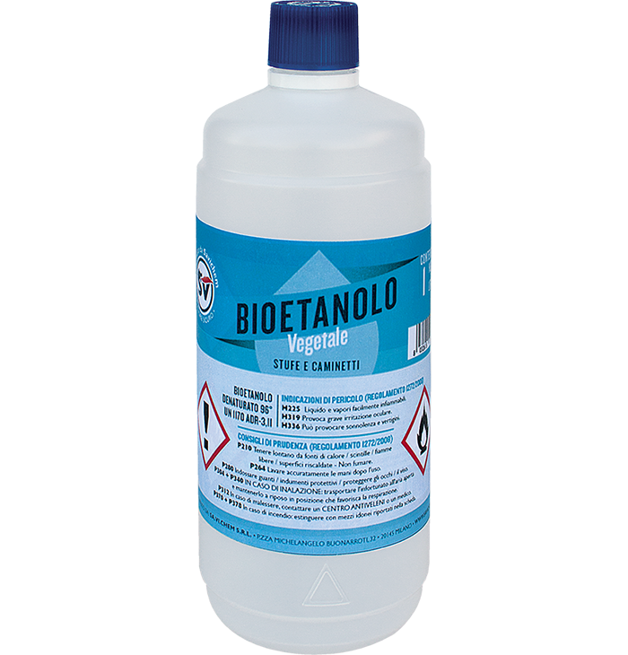 bioetanolo-vegetale-bottiglia