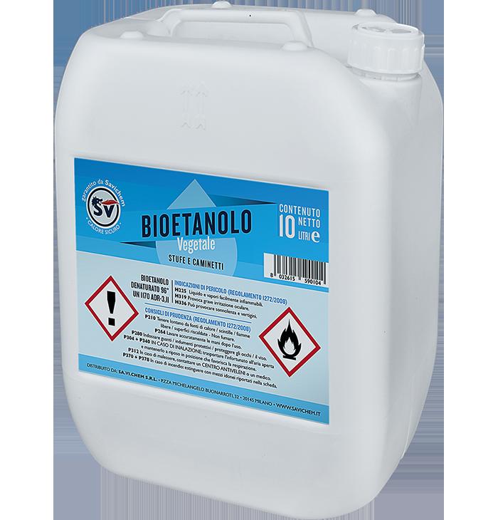 bioetanolo-vegetale-tanica