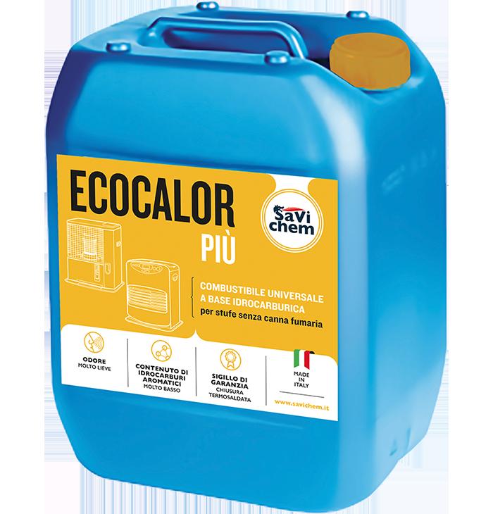 combustibile-liquido-idrocarburico-ecocalor-piu-savichem