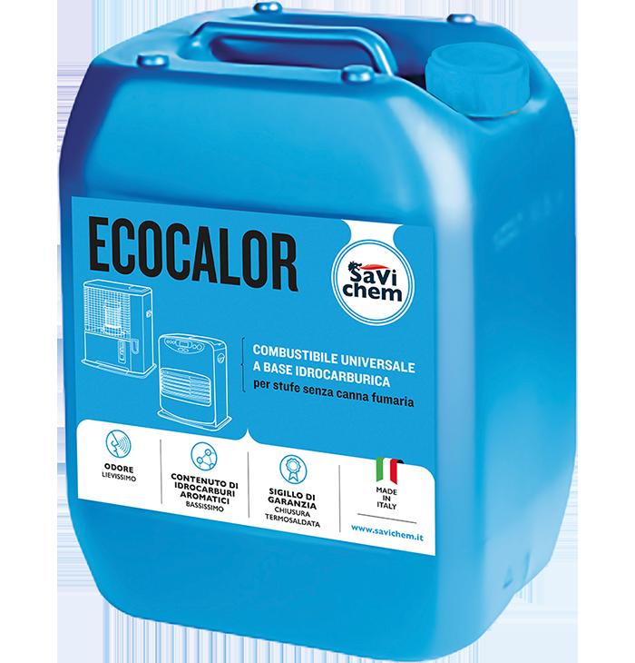 combustibile-liquido-idrocarburico-ecocalor-savichem