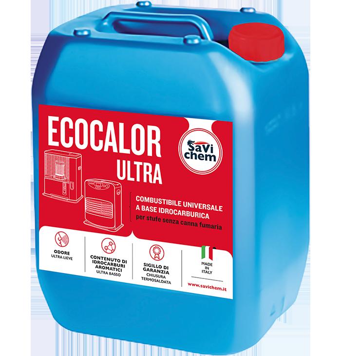 combustibile-liquido-idrocarburico-ecocalor-ultra-savichem
