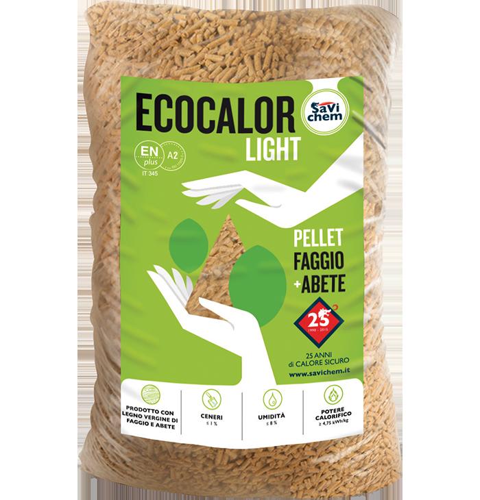 pellet-ecocalor-light-savichem