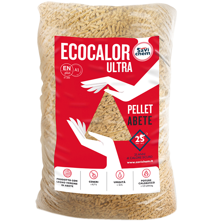 pellet-ecocalor-ultra-savichem