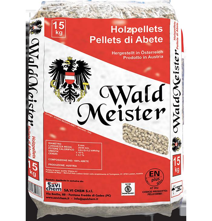 pellet-waldmeister-sv-selezione-savichem