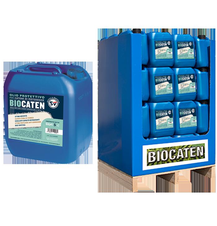 biocaten-5-lt-sito