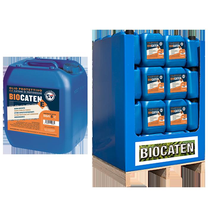 biocatene-5-lt-sito