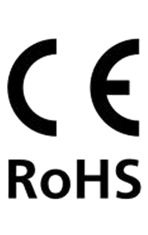ce-rohs-sito